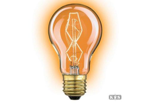 Kooldraadlamp Classic Gold