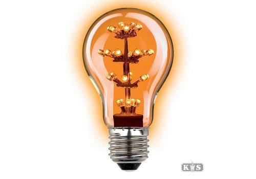 Ledlamp Classic