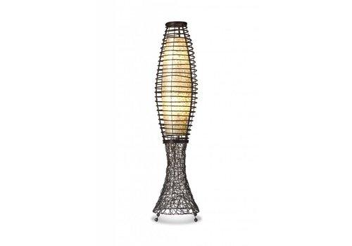 Vloerlamp Oldebroek