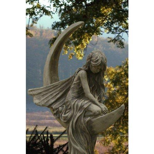 Eliassen Tuinbeeld Lunaria
