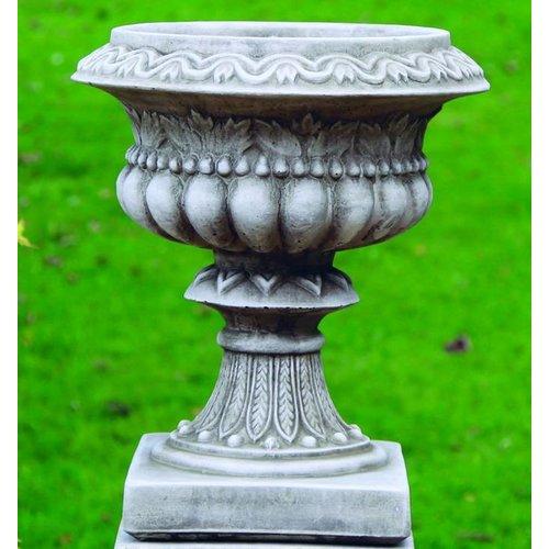 Dragonstone Pot Moreton