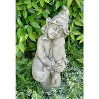 Tuinbeeld Pheeberts Jenny