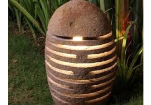 Lamp kei 35-45cm