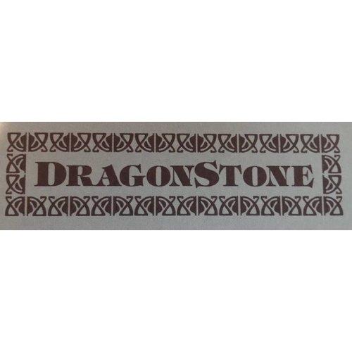 Dragonstone Vogeldrinkschaal Acanthus