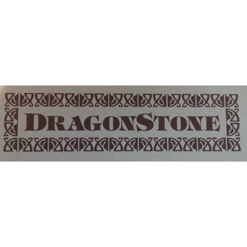Dragonstone Vogeldrinkschaal Mouse