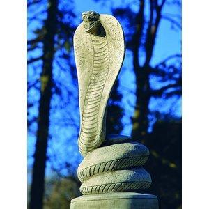 Dragonstone Beeld Cobra