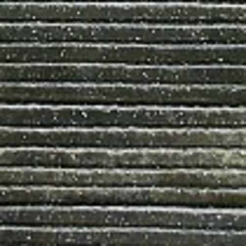 Creablokken 50x50cm waterelement