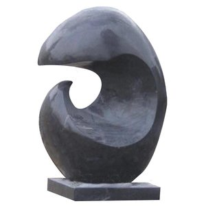Eliassen Fontein Waterabstract 100cm