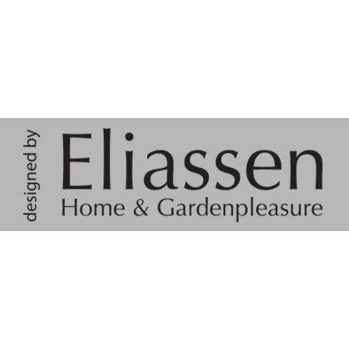 Eliassen Ornament waterbol padas wf07 uniek model