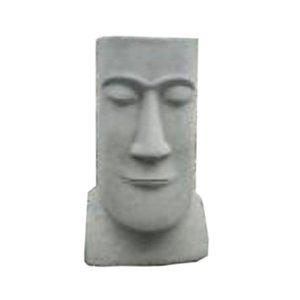 Eliassen Pot Moai groot