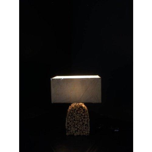 Eliassen Tafellamp Velp