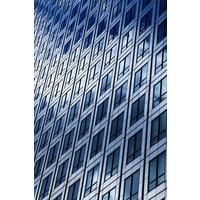 Wandkraft glasschilderij Hoog 148x98cm