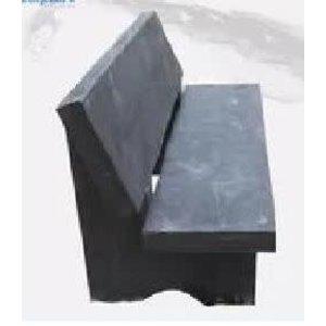 Tuinbank basalt Comfort
