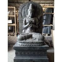 Shiva beeld Supergroot