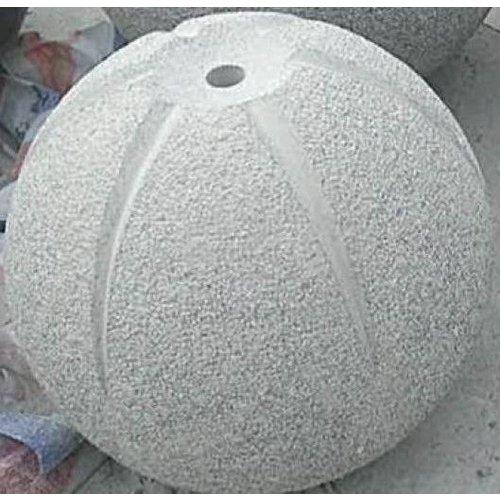 Eliassen Waterbol Source graniet 3 maten