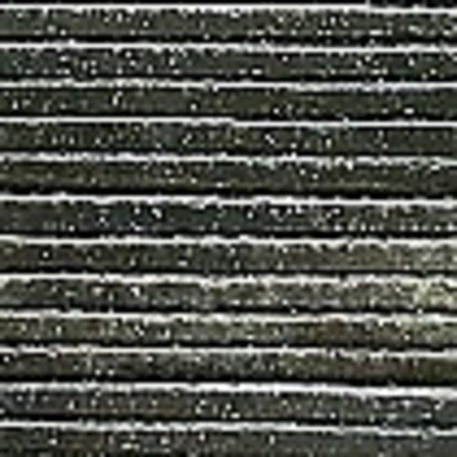 Eliassen Fonteinschaal 80cm
