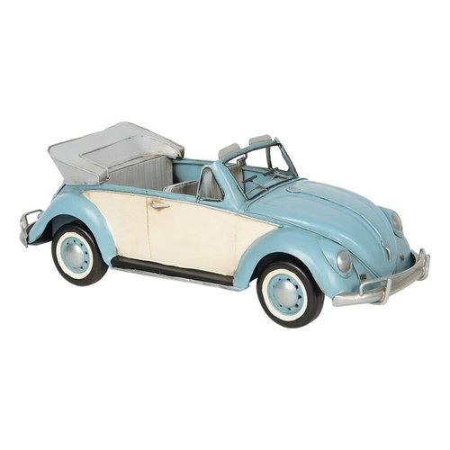 Model auto VW Kever
