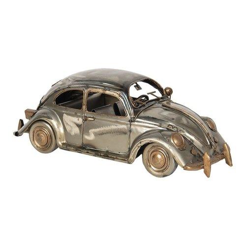 Model auto Duits model