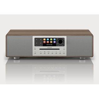 Sonoro Meisterstück  V2 audiosystem Walnut