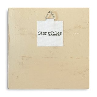 StoryTiles BACKPACKING