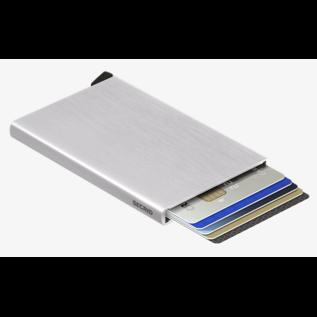 Secrid Cardprotector Gold - Copy