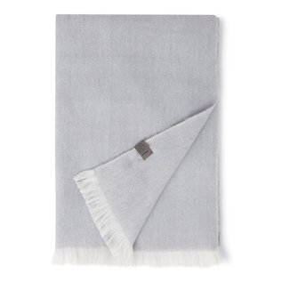 Bufandy Bufandy shawl 80% alpaca, 20% acryl.