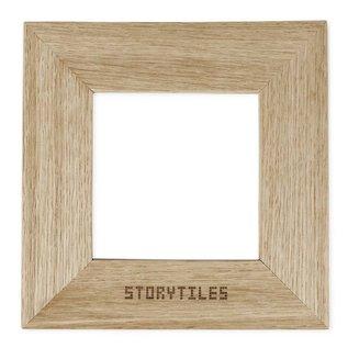 StoryTiles StoryTiles Frame