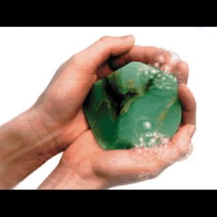 VerwonderinG Witte Opaal