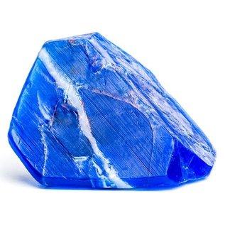 VerwonderinG Lapis Lazuli