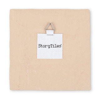 StoryTiles Keukenprinses