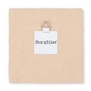 StoryTiles Sprookjesachtig Den Bosch