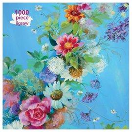 Flametree N.WHATMORE: LOVE FOR MY GARDEN