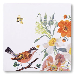StoryTiles Birds and Bees