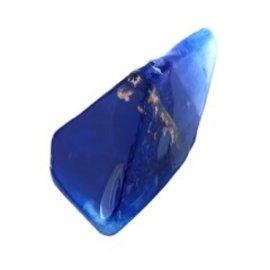 VerwonderinG Edelsteenzeep Sapphire
