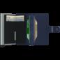 Secrid Miniwallet Original Navy