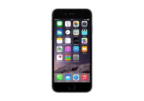 Apple iPhone 6S  grijs  64 GB