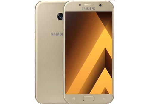 Samsung Samsung A5 2017   32GB Goud