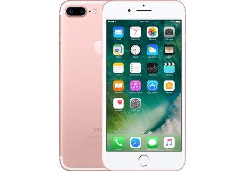 Apple iPhone 7 Plus 128GB Rosé