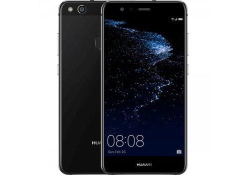 Huawei Huawei P10 64 GB Zwart