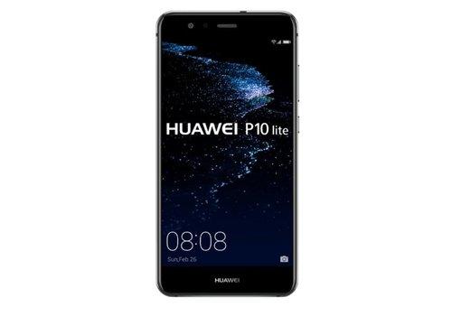 Huawei Huawei P10 Lite 32 GB Zwart