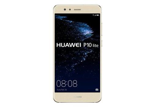 Huawei Huawei P10 Lite 32 GB Goud