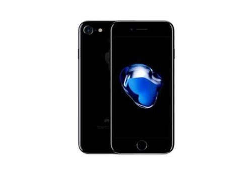 Apple IPhone 7 128 GBJet Black