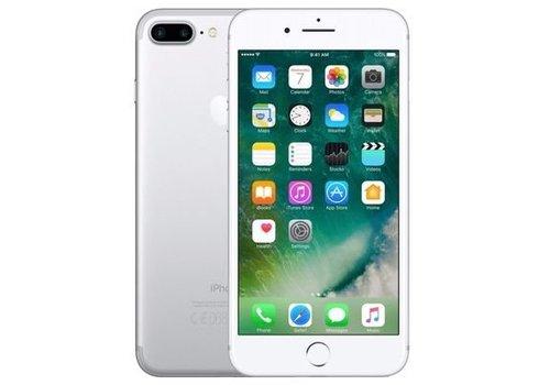 Apple Iphone 7+ 32 GB Zilver