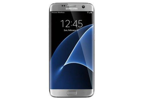 Samsung Samsung Galaxy S7 32GB Titanium
