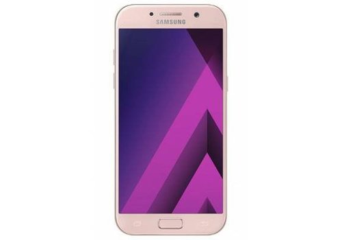 Samsung Samsung Galaxy A5 2017 32 GB Rose