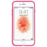 3D Print Hard Case voor iPhone 8 Plus I Look