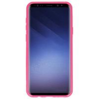 3D Print Hard Case voor Galaxy S9 Plus Dromenvanger