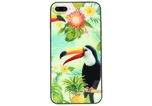 Toekan Hardcases voor iPhone 7 Plus / 8 Plus