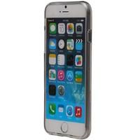 Britse Vlag TPU Hoesje voor iPhone 6 UK