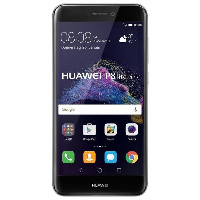 Huawei P8 Lite(2017)